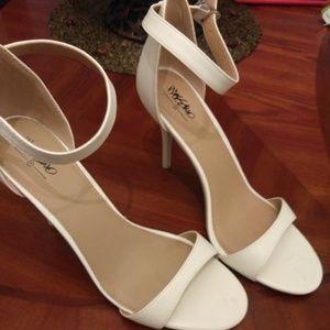 Mossimo Ladies Sandals